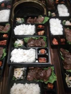 食彩和牛しげ吉 横浜元町店です。