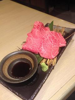 『横浜ビーフ』フェア