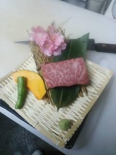 しげ吉元町店