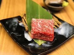 美味しい肉が食べたい!