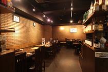 横浜元町店01